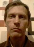 Dmitriy, 46  , Tynda