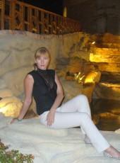 Kseniya, 42, Russia, Rostov-na-Donu