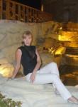 Kseniya, 44, Rostov-na-Donu