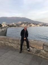 Vladimir, 56, Russia, Saint Petersburg