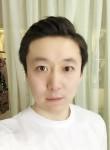 天蝎林, 30, Taiyuan