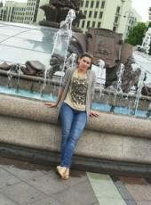 tatyana , 35, Belarus, Brest