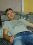 Matsur, 44  , Yekaterinburg