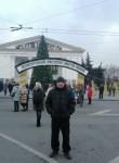 Andrey, 42, Kramatorsk