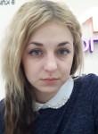 Anna, 28, Barnaul