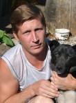 Boris, 37  , Birsk