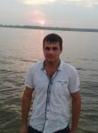 леха, 30 лет, Тольятти