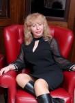 Olga, 57  , Kaliningrad