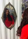Ekaterina, 26  , Olonets