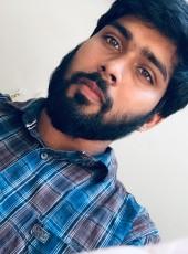 Ashiq, 26, India, Cochin
