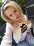 Alice, 32  , Freiberg am Neckar