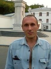 Anatoliy Skorichenko, 51, Ukraine, Kramatorsk