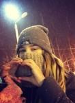 Nastya, 18  , Apatity