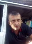 Sergey, 32  , Ust-Labinsk