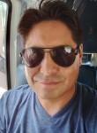 Juan, 38  , Chiquimula