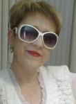MARINA, 54  , Tyulgan