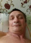 Serzh, 60  , Chelyabinsk