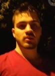 Aleks, 34, Tirana