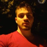 Aleks, 34  , Tirana