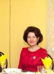 Marina, 51  , Palekh