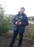 vlad, 25  , Altukhovo