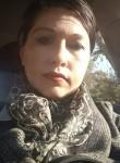 Roza, 37, Tashkent