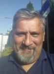 Vitaliy, 49  , Simferopol