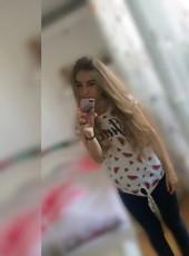Alina , 18, Russia, Kazan