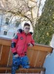 Manu tnk, 20  , Gurghiu