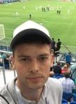 Slava, 36  , Khimki