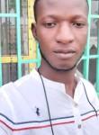 Justin f, 23  , Gamboma