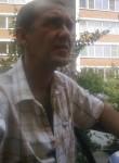 ruslan, 46, Volgograd
