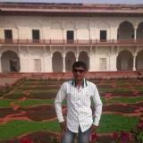 Raj Jadeja, 35  , Gadhada