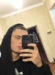 Николай, 20 лет, Ярославль