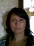 nadyaguzheva