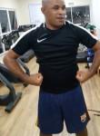Vinny, 37  , Goiania