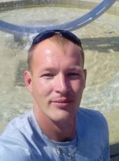 Serega, 29, Russia, Yoshkar-Ola