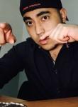 Tomy, 24  , Tegucigalpa