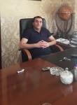 Azer, 37 лет, Bakı