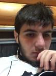 Islam, 25  , Ufa