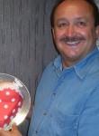 Aleksandr, 59, Ulyanovsk