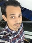 Giancarlo, 34  , Santo Domingo