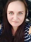 Olga, 33  , Volgodonsk