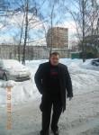 Oleg, 30  , Donetsk