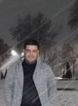 Xabib, 31 год, Елизово