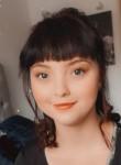 Tammy Lou, 19  , Minehead