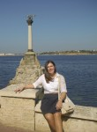 Elizaveta, 36, Saint Petersburg