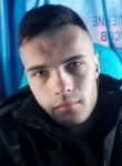 Andrey, 23  , Magdagachi