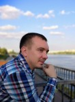 дмитрий, 34 года, Москва
