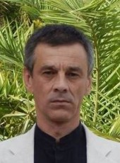 Konstantin, 54, United States of America, Orlando